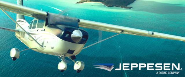 Flight Attendant Training Schools In Florida