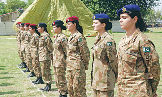 Join-Pakistan-Army-Step-by-Step-Guidance-for-Females