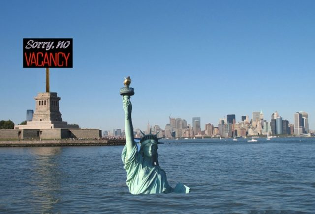 LIberty-exit-watermarked