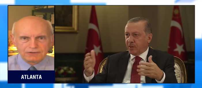 Obama-Turkish coup_006