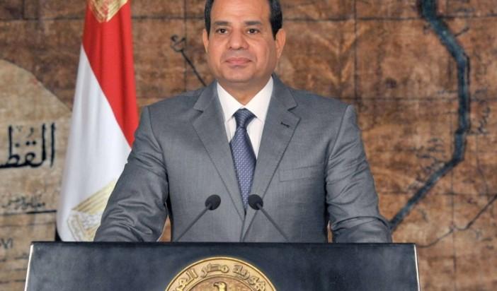 Was Egypt's Coptic bus attack a smoke screen?