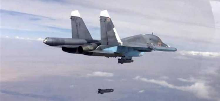 Russian bomb drop_crop
