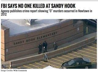 Sandy Hoax 7