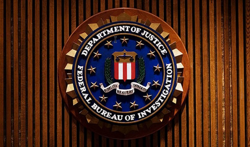 VT Targeted: Leaked FBI doc reveals secret policy of targeting journalists, sources