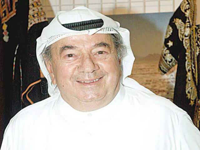 Tareq Rajab
