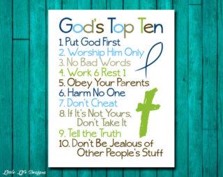 Ten_commandments_il_fullxfull.581457643_c45f