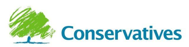 The-Tory-Logo-logo1