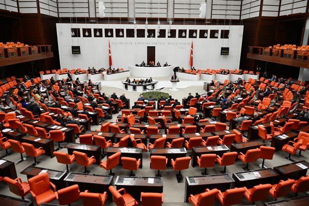 Turkish government