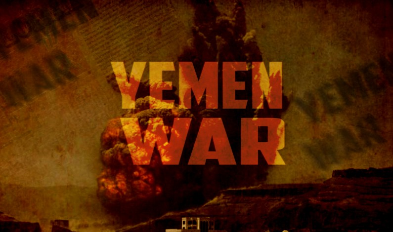 Diplomatic Stalemate Leads to Escalation in Yemen