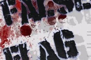 False flag attack on Khan Shaykhun – Part Deux