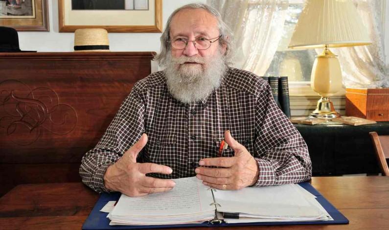 Joseph Hirt–Another Holocaust Fraud