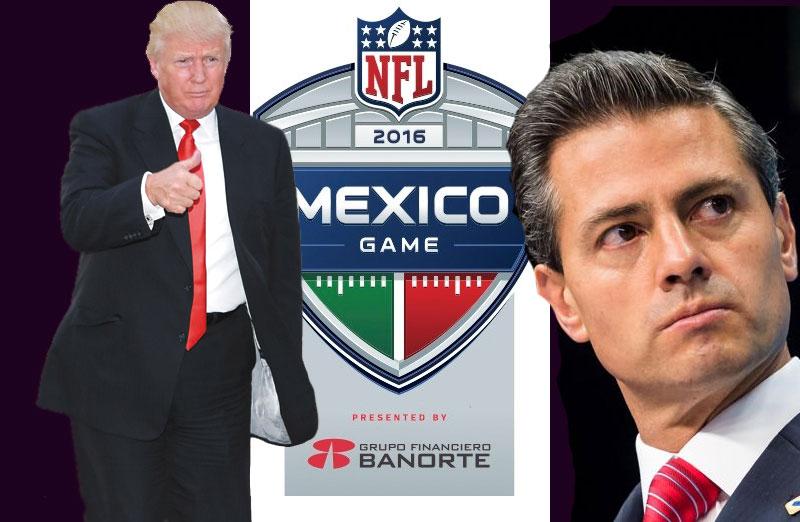 nfl-mexico-trump