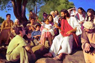 sermon_on_the_mount_fourfaces