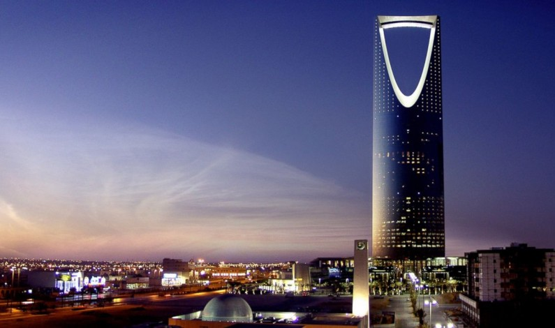 NEO: Saudi Arabia is Setting a Trap for Moscow Yet Again