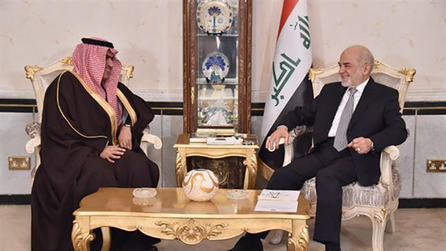 Gordon Duff on Press TV – Saudi embassies act as espionage centers