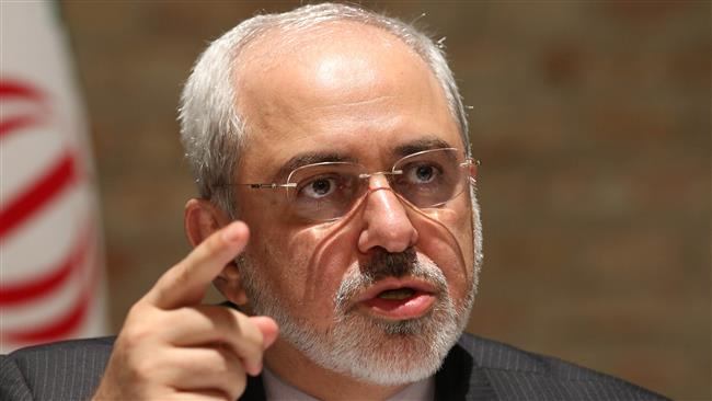 US losses outweigh gains in JCPOA breaches: Iran FM