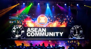 ASEAN-Community-Launch