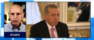 Can Erdogan pull his feet out of the Syria quicksand?