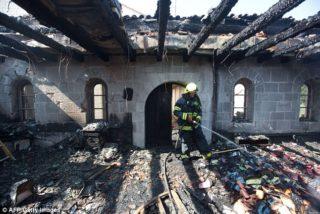 Church_Burnt_Israel_29BB161700000578-3130096-image-a-19_1434648519739
