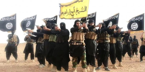 """Are the """"end times"""" near  for Daesh in Syria, or is this just a setback for them?"""
