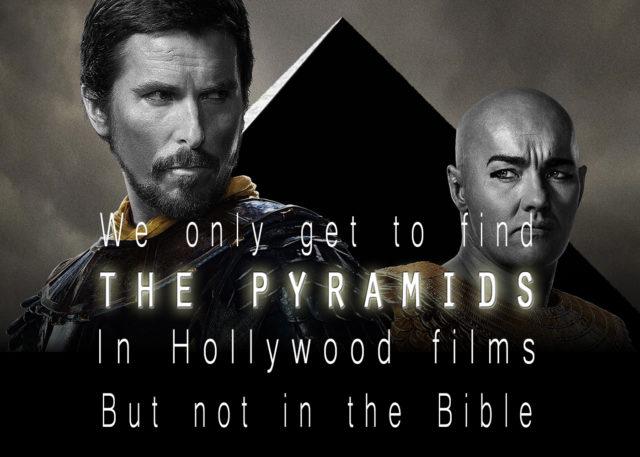Exodus Gods and Kings film-5-2