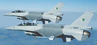 F-16_Fighting_Falcon_13