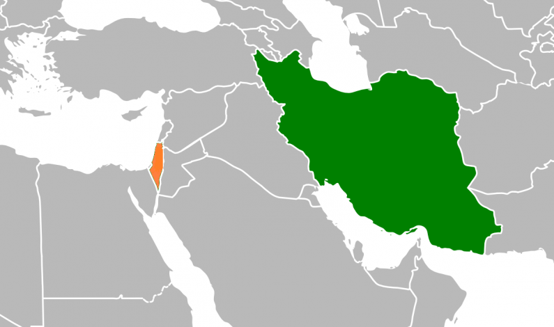 Iran wins another legal battle against Israel