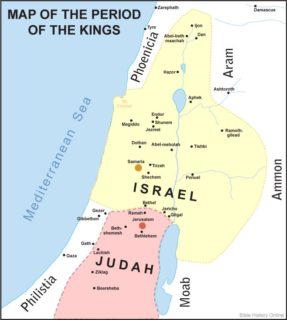 Israel-Judea_1_kings_period-of-kings