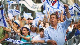 (Haaretz File photo.)