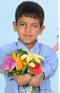 Mohammed Karim