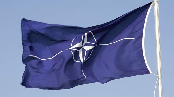 NATO_table (16)