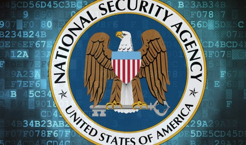 Hacking tools stolen from NSA show Chinese cyberfirms were targeted, experts say