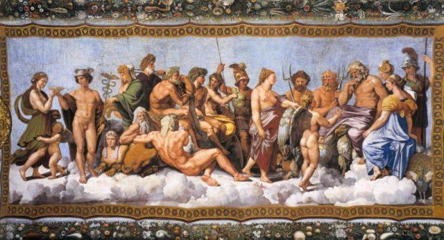 Stroup-Post-Raphaels-Pantheon-e1425855244371