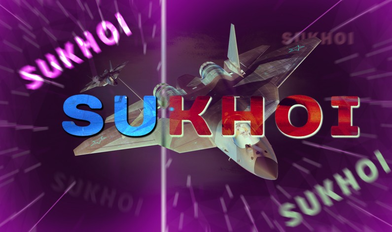 Russia Defense Report: A Sukhoi for All Seasons