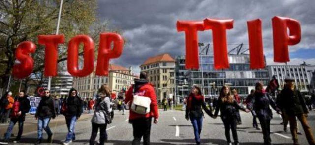 TTIP_banner crop