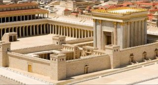 Temple-Jeruslaem_Copy_2_of_5-Jerusalem-HG-Temple-recons-5