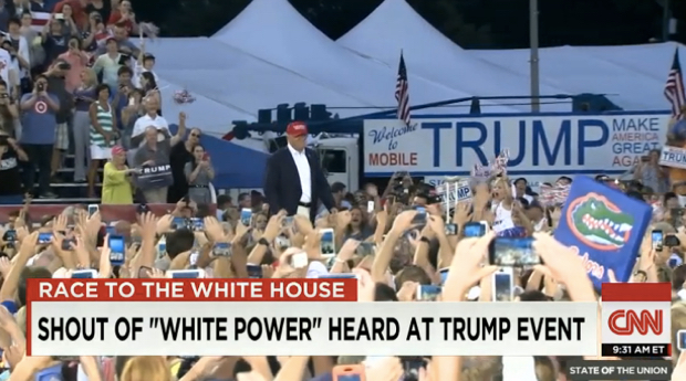 Trump-power1