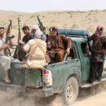 aa_afghanistan_militia_5_7a2b7d564107c1b6285c22db02119344.nbcnews-ux-2880-1000