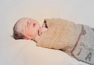 baby in sack1