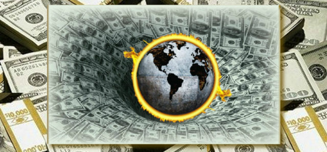 Limitless Black Ops money
