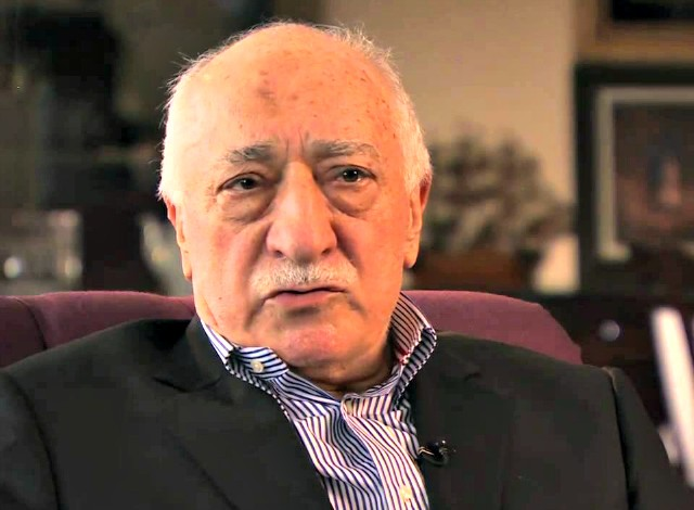 Fethullah Gülen's group listed as a terrorist organization by the Organization of Islamic Cooperation (OIC)