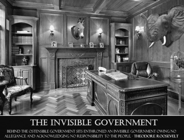 invisible_government_by_garveate-TRoosevelt-768x584