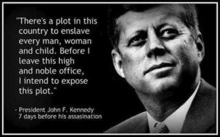 jfk-illuminati-assassination