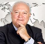 Miguel Moratinos