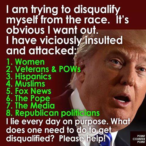 trump-disquality