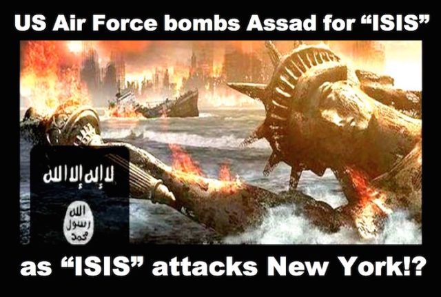 1-isis