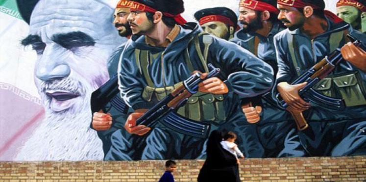 NEO – Saudi Arabia and Iran: a New Burst of Confrontation
