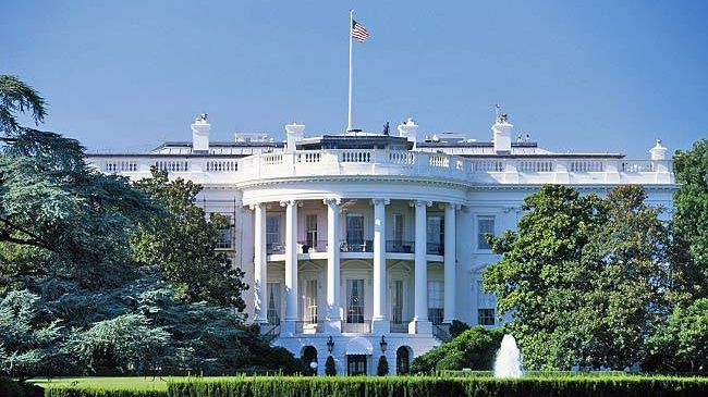 329449_the-white-house