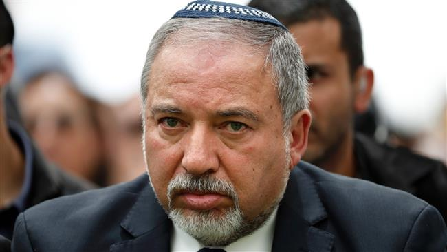 Members of Israeli war minister's party face corruption charges