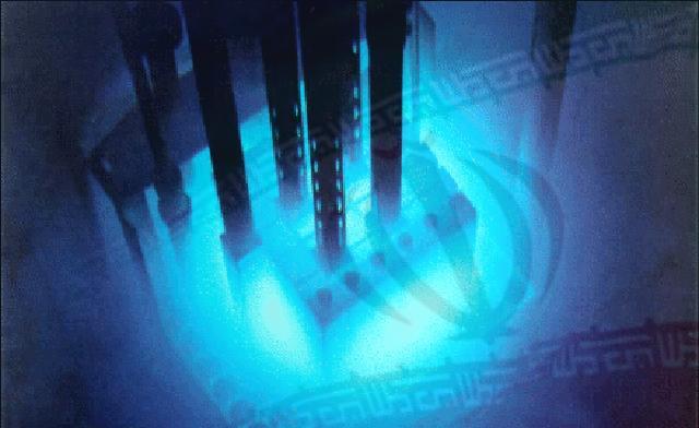Israeli nukes threaten region stability, NPT credibility: Iran nuclear chief